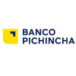 -Banco Pichincha
