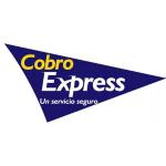-Cobro Express