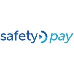 -Safety Pay