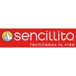 -Sencillito